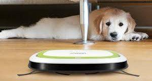 Migliori aspirapolvere per peli animali: guida all'acquisto