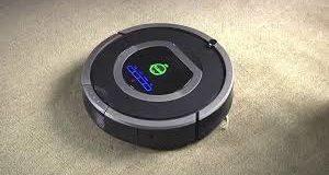 iRobot Romba 772e: recensione e offerta Amazon