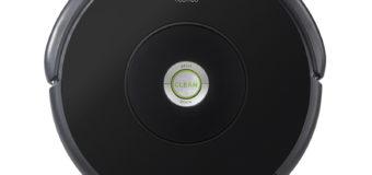 iRobot Roomba 606: recensione e offerta Amazon
