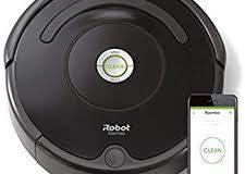 iRobot Roomba 671: recensione e prezzo