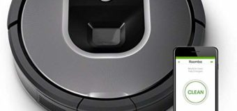 iRobot Roomba 896: recensione, prezzo e offerta Amazon