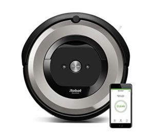 iRobot Roomba e5154: recensione e offerta Amazon