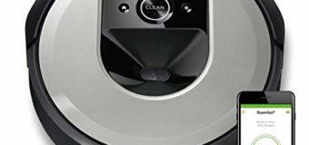iRobot Roomba i7156: recensione, prezzo e offerta