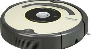 iRobot Roomba 650: offerta Amazon e recensione