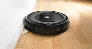 iRobot Roomba 680: prezzo e recensione