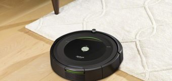 iRobot Roomba 696: recensione e offerta Amazon