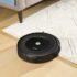 iRobot Roomba 696