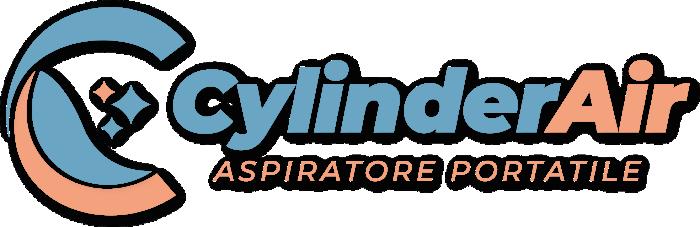 CYLINDERAIR
