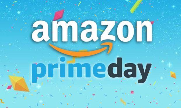 Migliori Offerte Aspirapolvere Prime Day Amazon