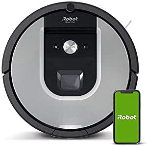 Migliori Roomba