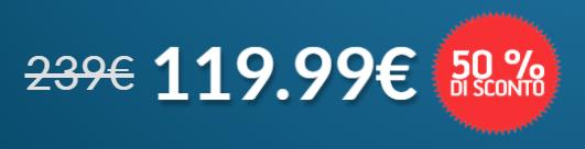 Quanto costa e dove comprare UltraRobot